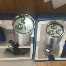 宁德市专业LED手提式防爆探照灯特价
