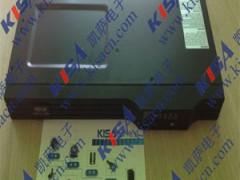 Tripp Lite UPS不间断电源AVRX550U