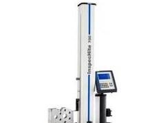 供应英国EMS英国测高仪 全新测高仪