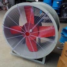 南阳市专业大型防爆轴流风机特价定做