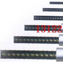 钢筋直螺纹连接套筒|钢筋连接套筒|直螺纹套筒