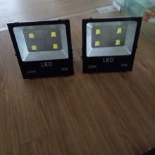 上海渝荣专业LED隧道灯/LED泛光灯特价
