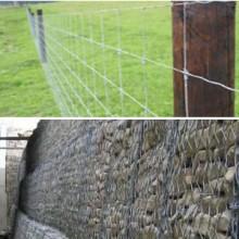 供青海海西石笼网和海东草原网