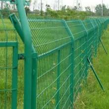 供青海玉树护栏网和德令哈网围栏