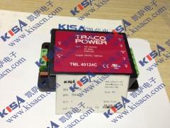 Traco Power电源模块TES 5-2423WI