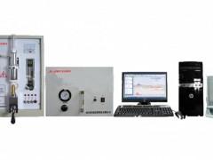 优质电弧红外碳硫分析仪
