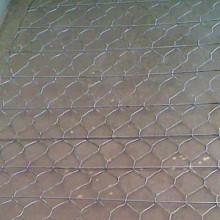 供青海海西镀锌丝和海东石笼网公司