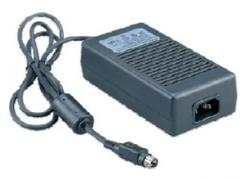 DTA27-0512FWX-W-3-047交流电源适配器