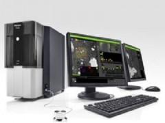 供应Phenom飞纳台式扫描电镜高性价比标准版 Pure