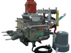 12KV真空断路器ZW20-12/T630-20