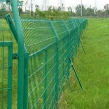 供西宁网围栏和青海钢丝网围栏报价