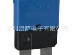 E-T-A断路器3120-F321-P7T1-W01D-5A