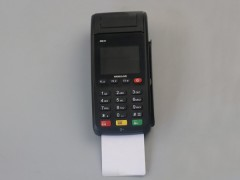POS机终端清洁卡广东厂家直销