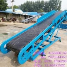输送机出厂价直销  刮板输送机  板链输送机x7