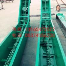 生产加工刮板输送机的厂家 输送设备批发 皮带输送机x7