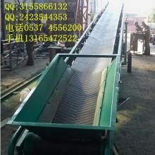 好用耐磨的输送机  铝型材输送机直销  装卸传送设备x7