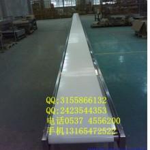 耐高温化工用输送机 生物颗粒传送设备 输送机厂家x7