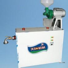 酸浆自熟米粉机,多功能米粉米线机