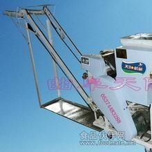 自动爬杆挂面机,五对辊挂面机