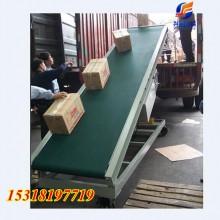 云浮水泥输送机报价 直销厂家价格优惠y6