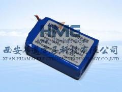 华迈24V直流充电器_专业充电器_**质充电器