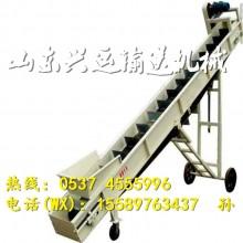山东原装刮板输送机价格 专利技术 质量保证 X2