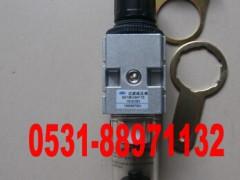 供应华能型电磁阀JUS-20[25]