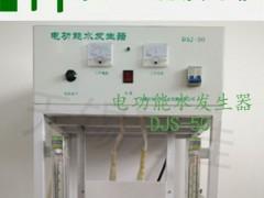 江苏电解水海南电功能水发生器北京电解水DJS-50