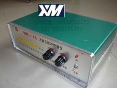 泊头祥茂除尘生产WMK-4无触点控制仪