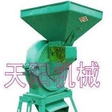 一风吹粉碎机,小型盘式磨面机