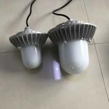 上海渝荣专业新型LED三色灯特价