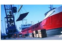 天鸣国际的进口报关公司价钱怎么算品质有保障