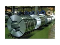 供应B170P1双光冷轧钢板 深拉伸成型用B210P1钢材