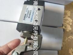 K25C3-L8-JK23C3-L8-JK25C3-L6-J