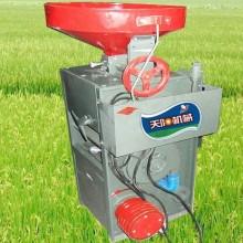 组合式稻谷碾米机,水稻打米机