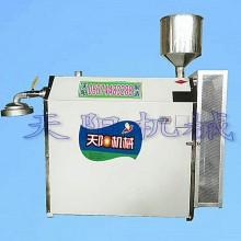 广西南宁卷筒粉机,自熟肠粉机