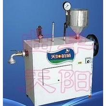 电气两用红薯粉条机,水面苞米叉子机