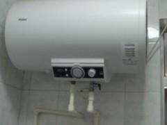 供青海中央热水系统和西宁热水器安装