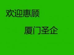 6FC5163-5AA01-1AU4(热卖)