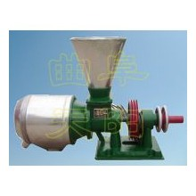多功能锥形磨面机,豆类磨浆淀粉机