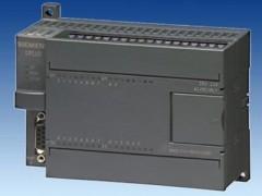 6ES7231-7PC22-0xA0