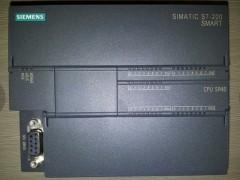 西门子6ES7 214-2AD23-0xB8