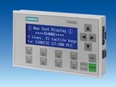 西门子K-TP178显示屏价格