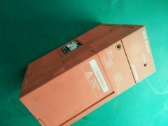 二手三菱PLC现货 A1S62PN 议价