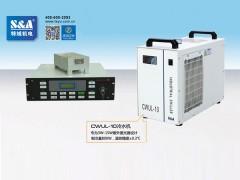 FPC激光切割机冷却,只选特域CWUL-10冷水机