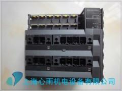 贝加莱X20系统模块X20CM8281特价销售