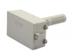 天润(控制)专注于温湿度变送器定制,中国温湿度变送器的专家