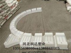 拱形骨架护坡模具多款供选