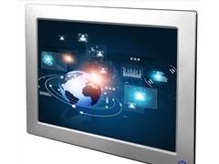 朗睿电子工业一体机,专业低功耗工业一体机,贴心服务,价格合理