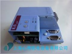 贝加莱总线控制模块7EX481.50-1特价销售